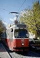 Wien-wiener-linien-sl-d-1078869.jpg