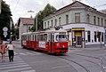 Wien-wvb-sl-9-e-981487.jpg