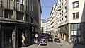 Wien 01 Bauernmarkt a.jpg