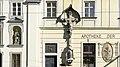 Wien 02 Taborstraße 16 Kloster c.jpg