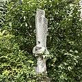 Wien 03 Rochuspark h.jpg