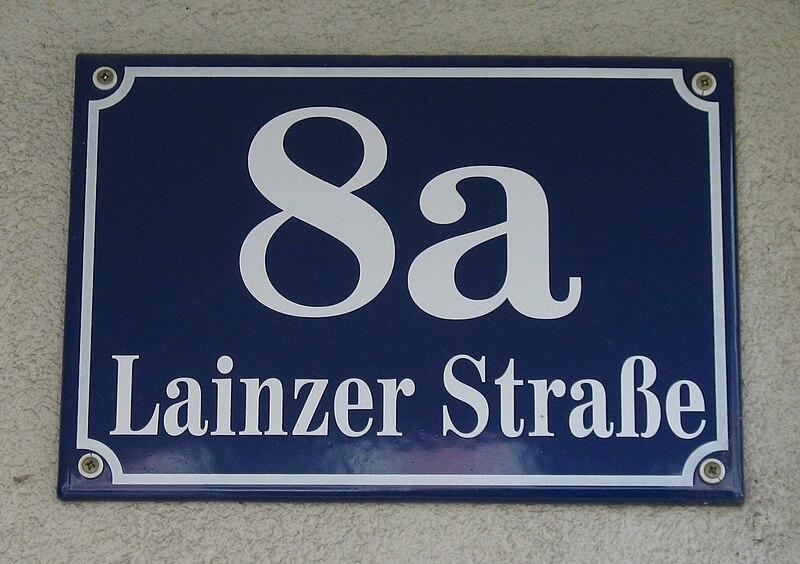 File:Wien Lainzer Str 8a.jpg