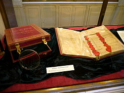 Wiener Kongress Abschlussdokument 2.JPG