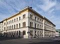 Wiesbaden Ministerialgebäude BW 2017-04-24 17-25-18.jpg