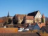 Wiesenthau Schloss 2240088.jpg