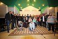 WikiArabia 2016 Tech Meetup Ramallah 90.jpg