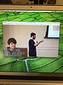 WikiDay 2015 - Livestream - Introduction - Side.jpg