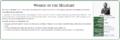 WikiDonne's WitM virtual editathon.png