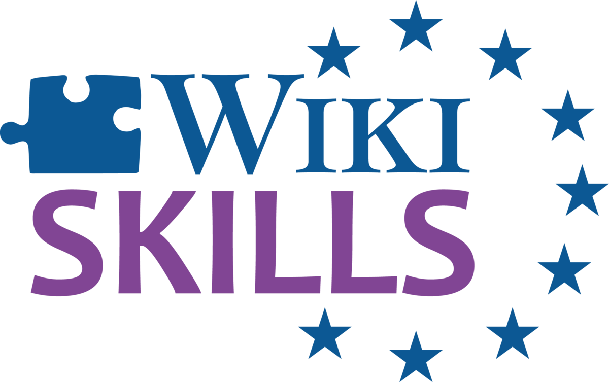 Collaborative Teaching Wiki ~ Wikimedia drafts wikiskills during and after course
