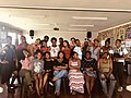 Wiki In Africa training at Sozo Foundation.jpg