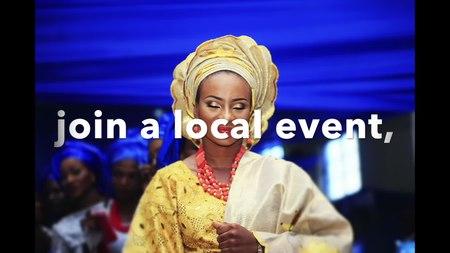 File:Wiki Loves Africa Celebrates Africa.webm