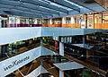 Wikidata workshop Vienna 2019-09-29 Wikimedia Austria weXelerate 03.jpg