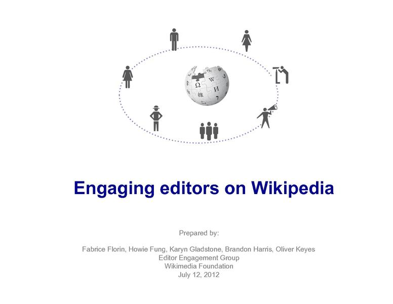 File:Wikimania-2012-Editor-Engagement-Panel-07-12.pdf