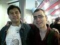 Wikimania -Revo-Tsahi01.jpg