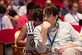 Wikimania 2013 by Ringo Chan 06.jpg