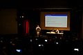Wikimania 2014 MP 035 - Social Machines III.jpg