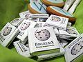 Wikimarathon 2017 in NaUKMA Library 10.jpg