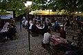 Wikimedia Österreich Sommerfest 2018 05.jpg