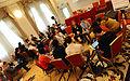 Wikimedia Conference 2013-04-20 47.JPG