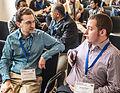Wikimedia Conference 2015 - May 17 - 23.jpg