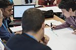 Wikimedia Conference 2017 by René Zieger – 111.jpg