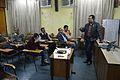 Wikimedia Meetup - Kolkata 2013-01-15 3538.JPG