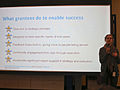 Wikimedia Metrics Meeting - February 2014 - Photo 14.jpg