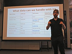 Wikimedia Metrics Meeting - November 2014 - Photo 13.jpg