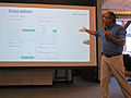 Wikimedia Metrics Meeting - November 2014 - Photo 17.jpg