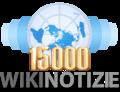 Wikinews-15k-it.png
