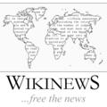 Wikinews-logo-threedots.png