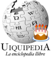 Wikipedia-logo-ast-4-years.png
