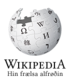Wikipedia-logo-v2-fo.png
