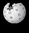 Wikipedia-logo-v2-ltg.png