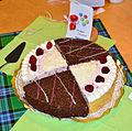 Wikipedia 15 Hannover Torte.jpg