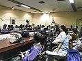 Wikipedia Commons Orientation Workshop with Framebondi - Kolkata 2017-08-26 1959 LR.JPG