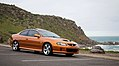 Wikipedia Last Monaro Photo Shoot.jpg