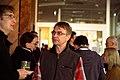 Wikipedia meets NLP workshop 01.jpg