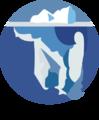 Wikisource-logo-yi.png