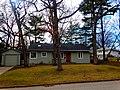 Wilbur ^ Edith Harris Residence - panoramio.jpg