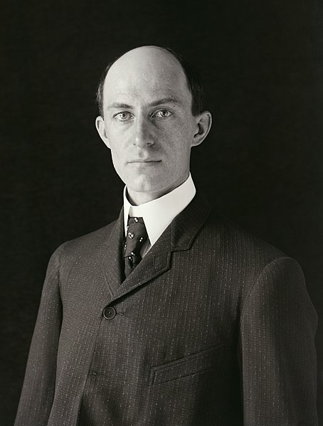 File:Wilbur Wright.jpg