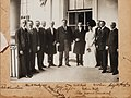 Wilbur and Orville Wright Signed Photograph, 1909.jpg