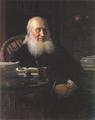 Wilhelm Marstrand - Portræt af N.F.S. Grundtvig.png