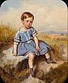 Wilhelm Richter Portrait Eduard Vogel 1856.jpg