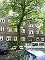 Wilhelmsburger Straße 85.jpg