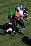 Will Herring Tackling Matt Forte.jpg