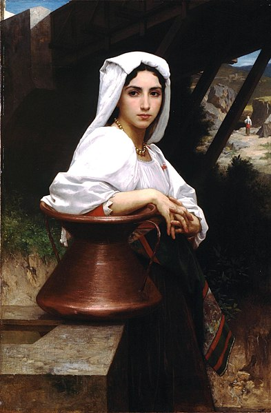 393px-William-Adolphe_Bouguereau_%281825