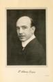 William Alanson Bryan.png
