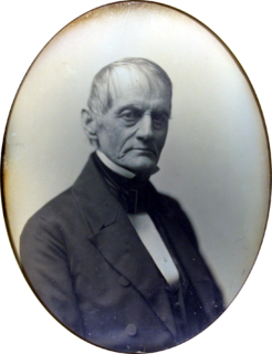 William Appleton (politician) American politician