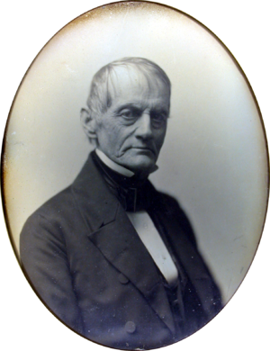 William Appleton by Southworth & Hawes c1852.png
